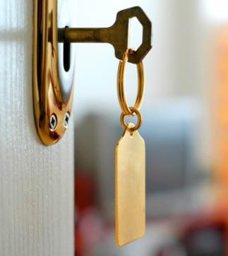 Immobilienmakler Braunlage immobilien vom immobilienmakler im harz schlevoigt immobilien in